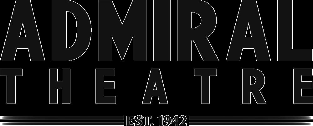 ATF Black Logo.png