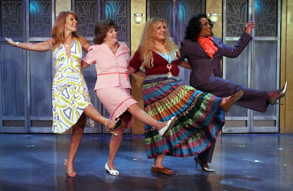 Menopause-the-Musical4.jpg