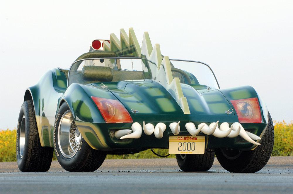 deathrace2000car.jpg