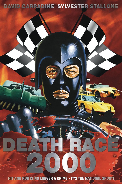 DeathRace2000.jpg