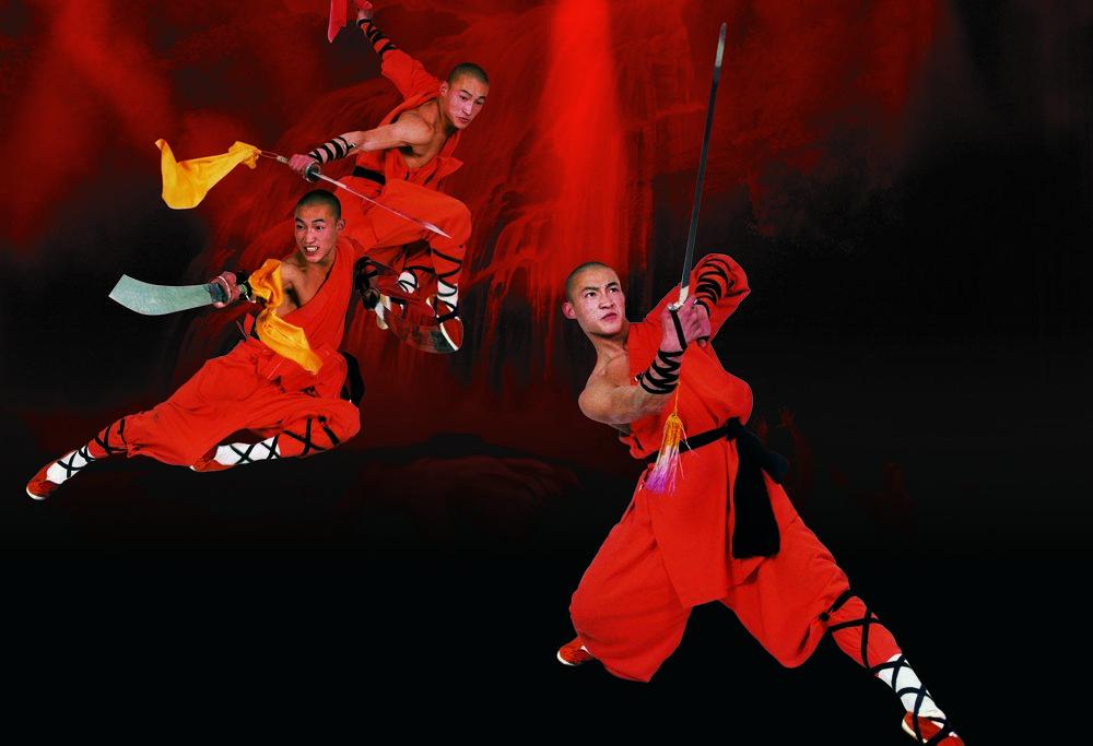 ShaolinWarriors3.jpg