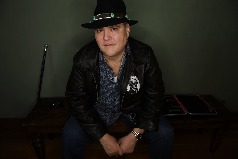 JohnPopper.jpg