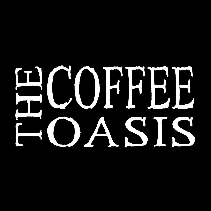 CoffeeOasisLogo.jpg