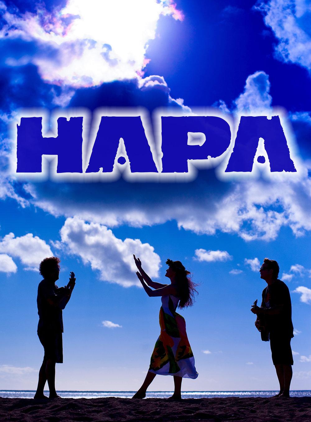 HAPA_Web1.jpg
