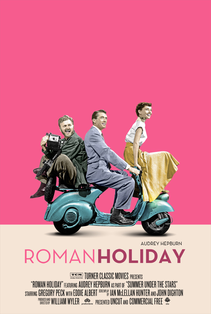roman_holiday.jpg