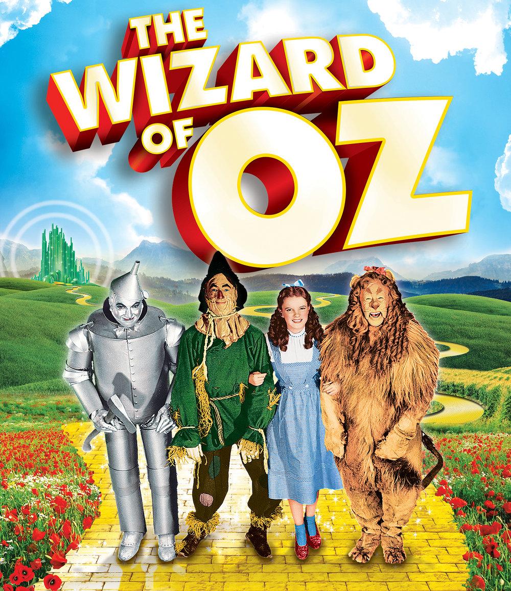 WizardofOzWeb1.jpg