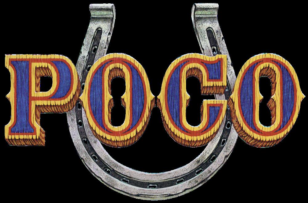 PocoLogo.png