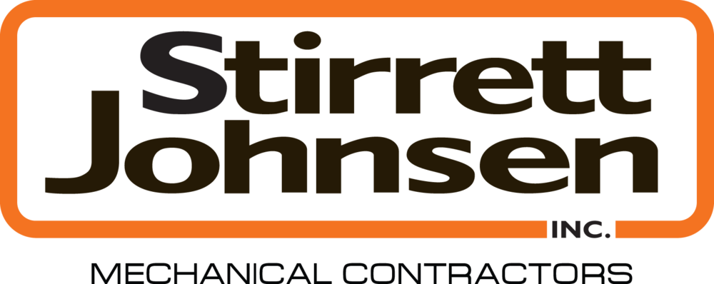 Stirrett Johnsen, Inc.