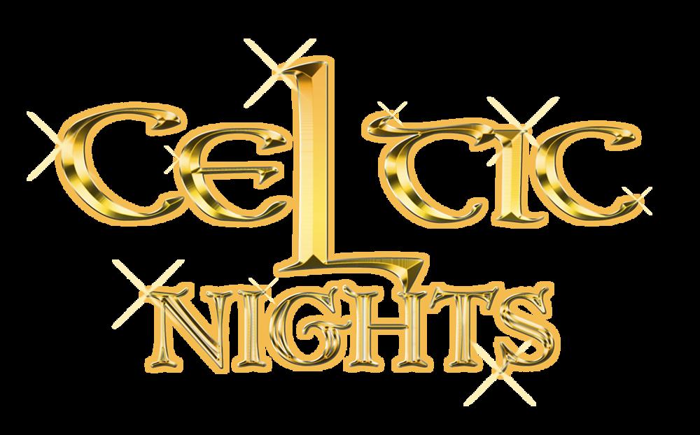 CelticNightsWeb3.png