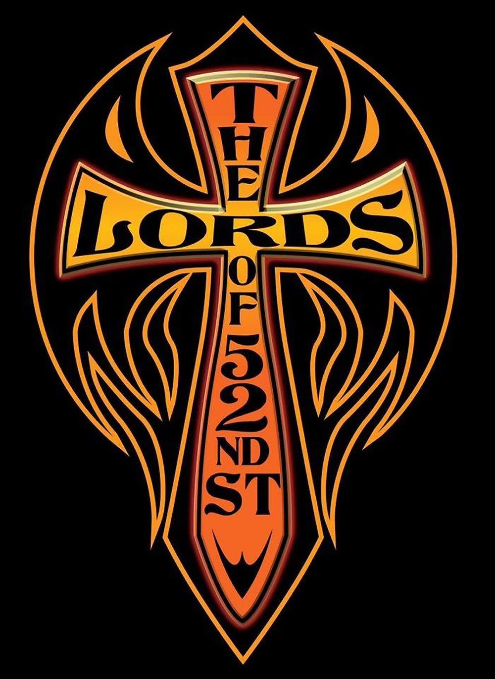 Lordsof52ndStWeb3.jpg