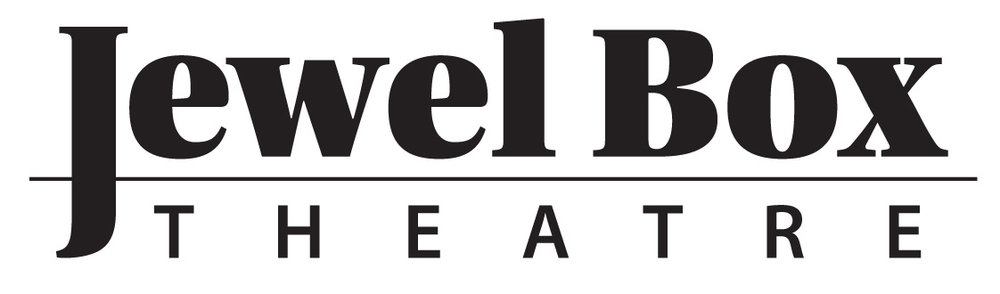 Jewel Box Theatre