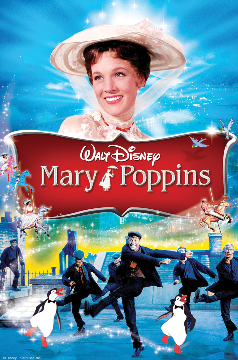 MaryPoppinsWeb1.jpg