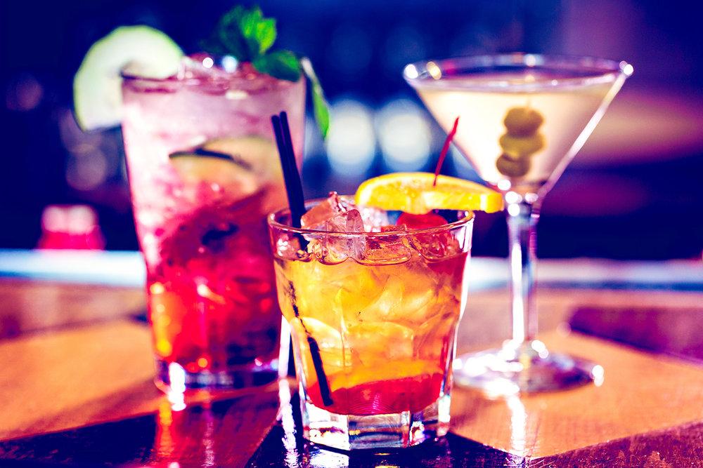 CocktailsWeb1.jpg