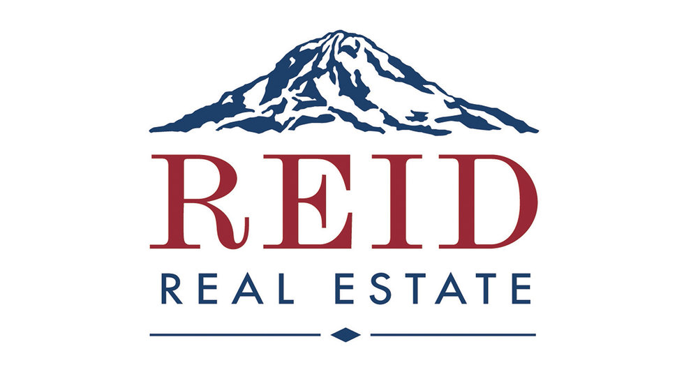 Reid Real Estate
