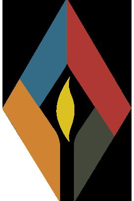 GAHA symbol.png