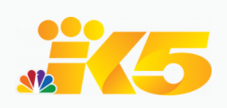 King-5 TV