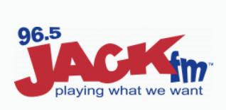 96.5 Jack FM