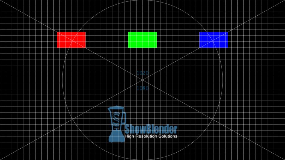 Open Source Knitting Pattern Generator : BestPatterns - A Cross-Platform Open Source Test Pattern Generator   ShowBlen...