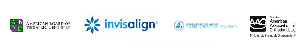 logos_horizontal.jpg