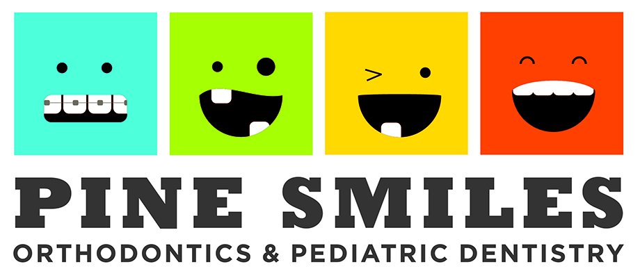 Chino Hills Orthodontist and Pediatric Dentist: Pine Smiles | (909) 393-4800