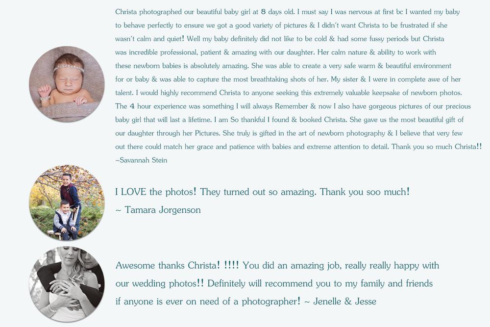 Kind Words — I Spy Imagery ~ Photography   Fine Art ~ 4655a02cb2dd