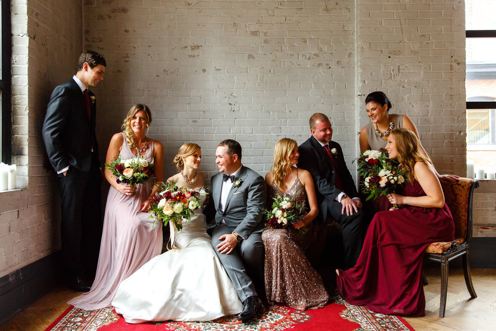 weddings - No nonsense, naturally colourful wedding photography that captures the day just like you remember it, with a few surprises thrown in.