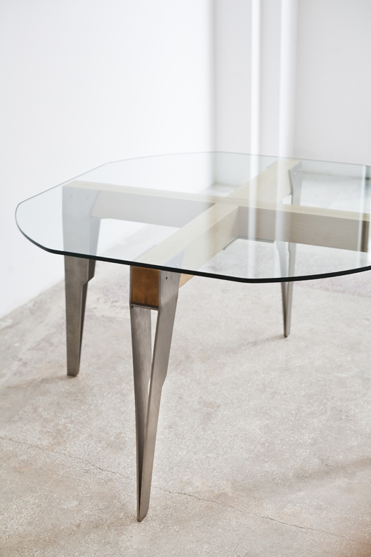 01 Hi-Thi Dining Table.jpg