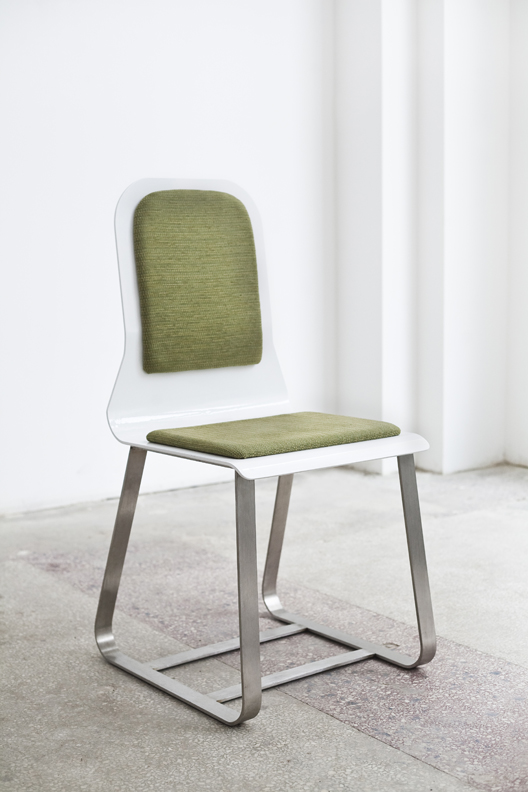 02 Ranger Dining Chair.jpg