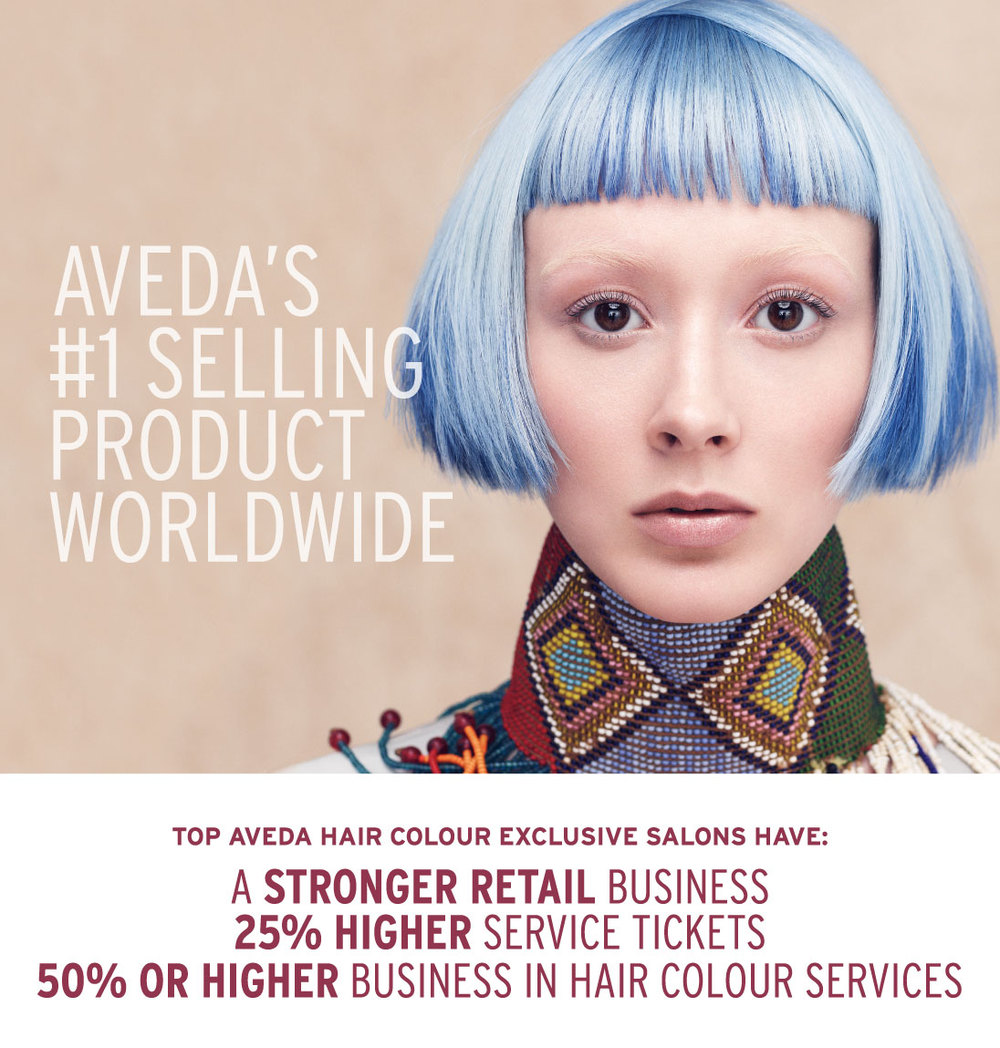 AVEDA-NEW-BUSINESS---COLOUR-2_02.jpg
