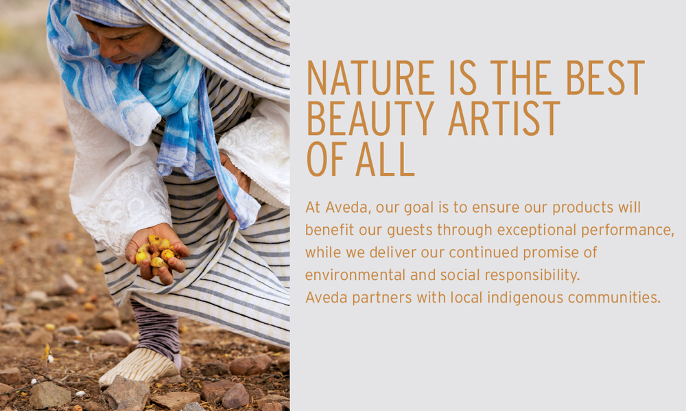 AVEDA-NEW-BUSINESS---DISCOVER_06.jpg
