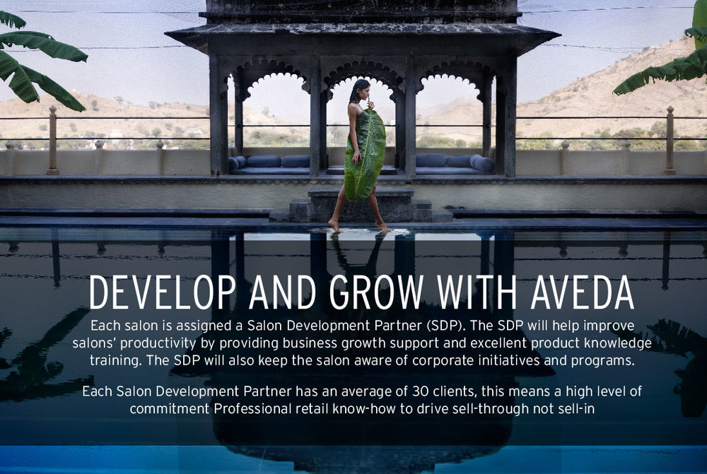AVEDA-NEW-BUSINESS---WHY_07.jpg