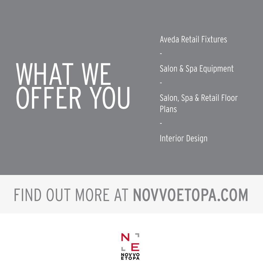 _NOVVO-ETOPA-WEBSITE_04.jpg