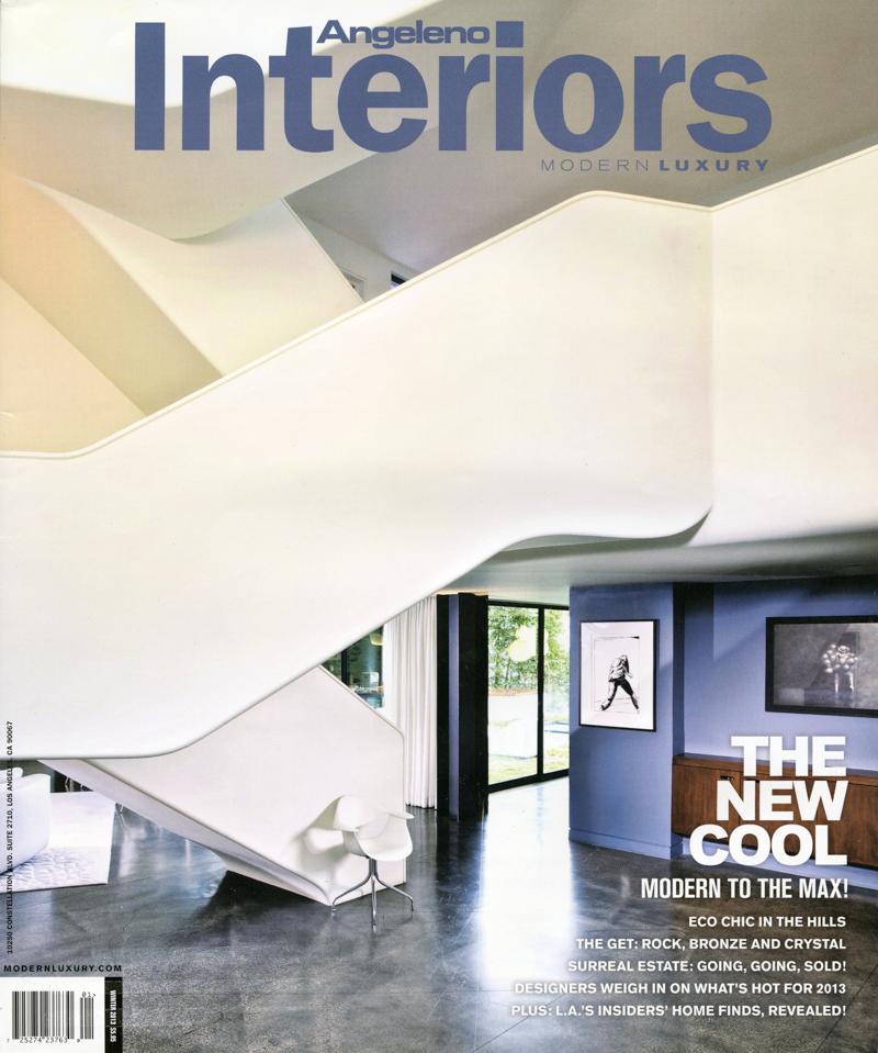 Interiors Cover001 web.jpg