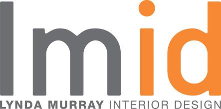LMID, Inc.