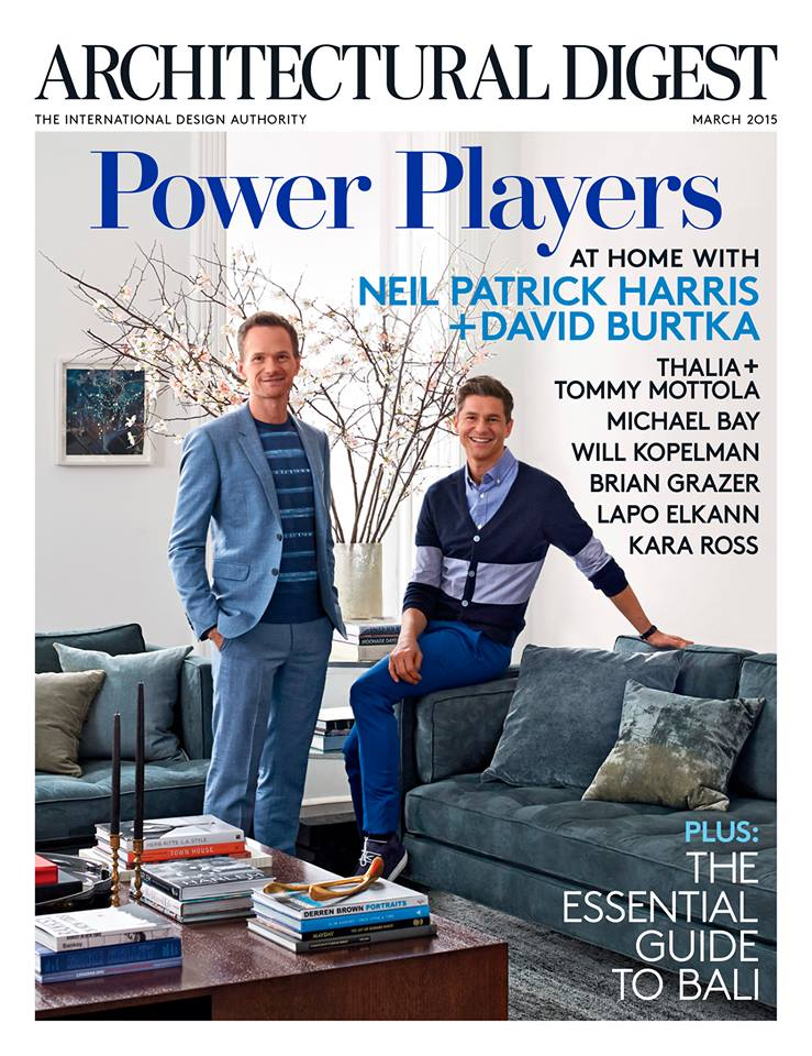 architectural-digest-march-2015-neil-patrick-harris-david-burtka.jpg