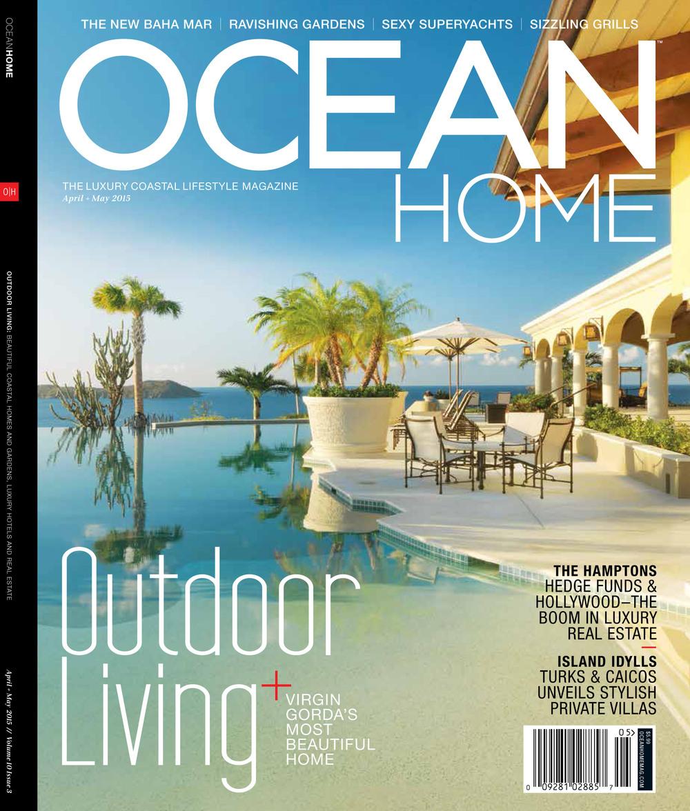Ocean Home Cover.jpg
