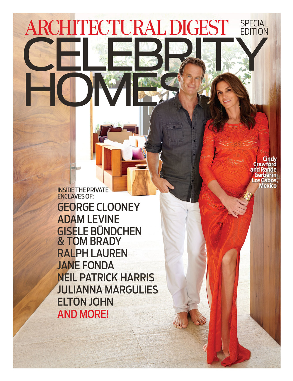 celebrity-homes-2015-special-edition01.jpg