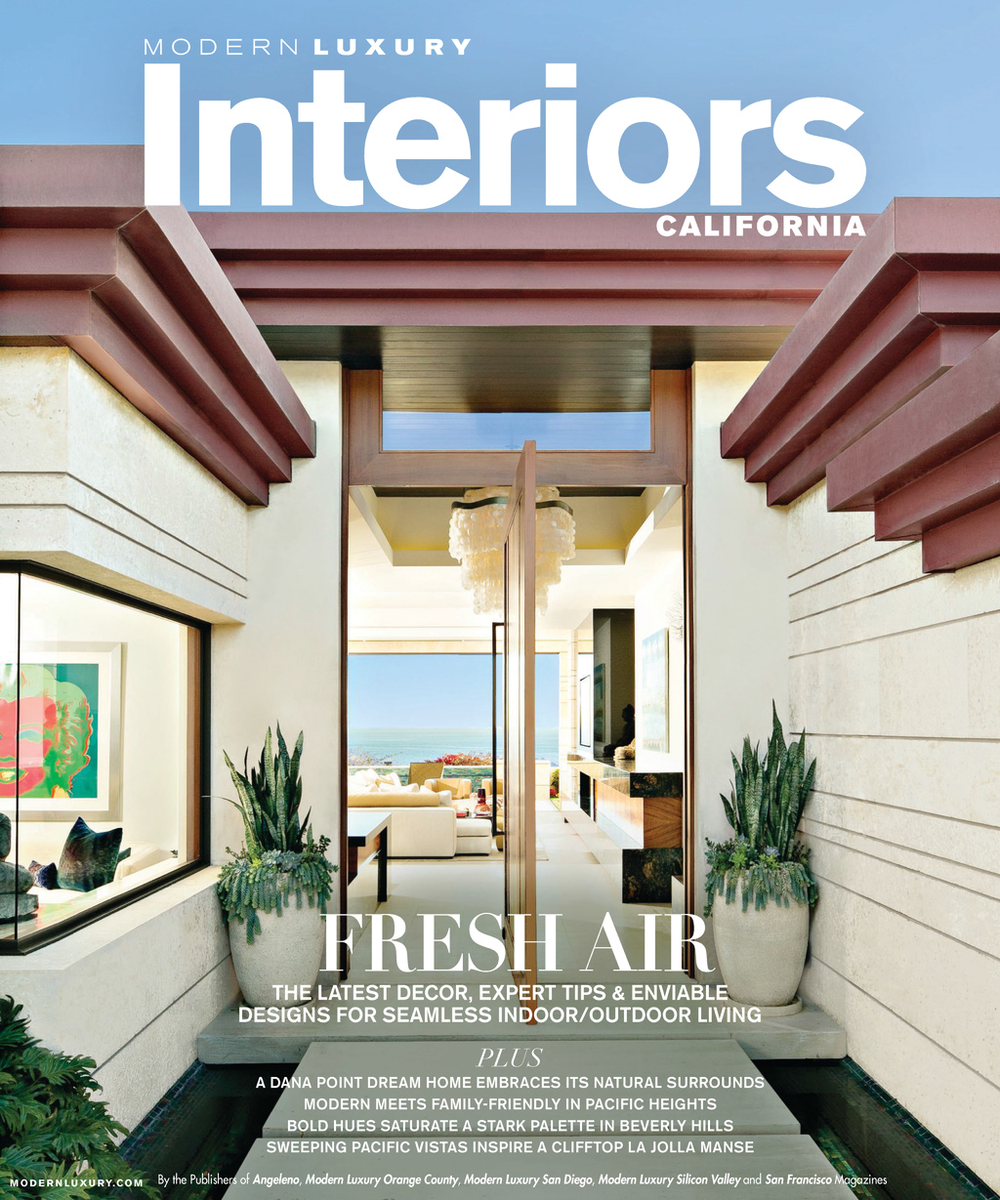 Modern Luxury Interiors California Digital Edition _ Modern Luxury1-1.png