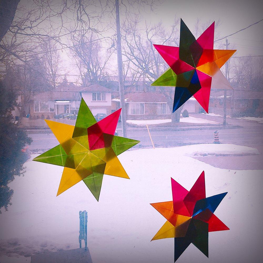 window stars.JPG