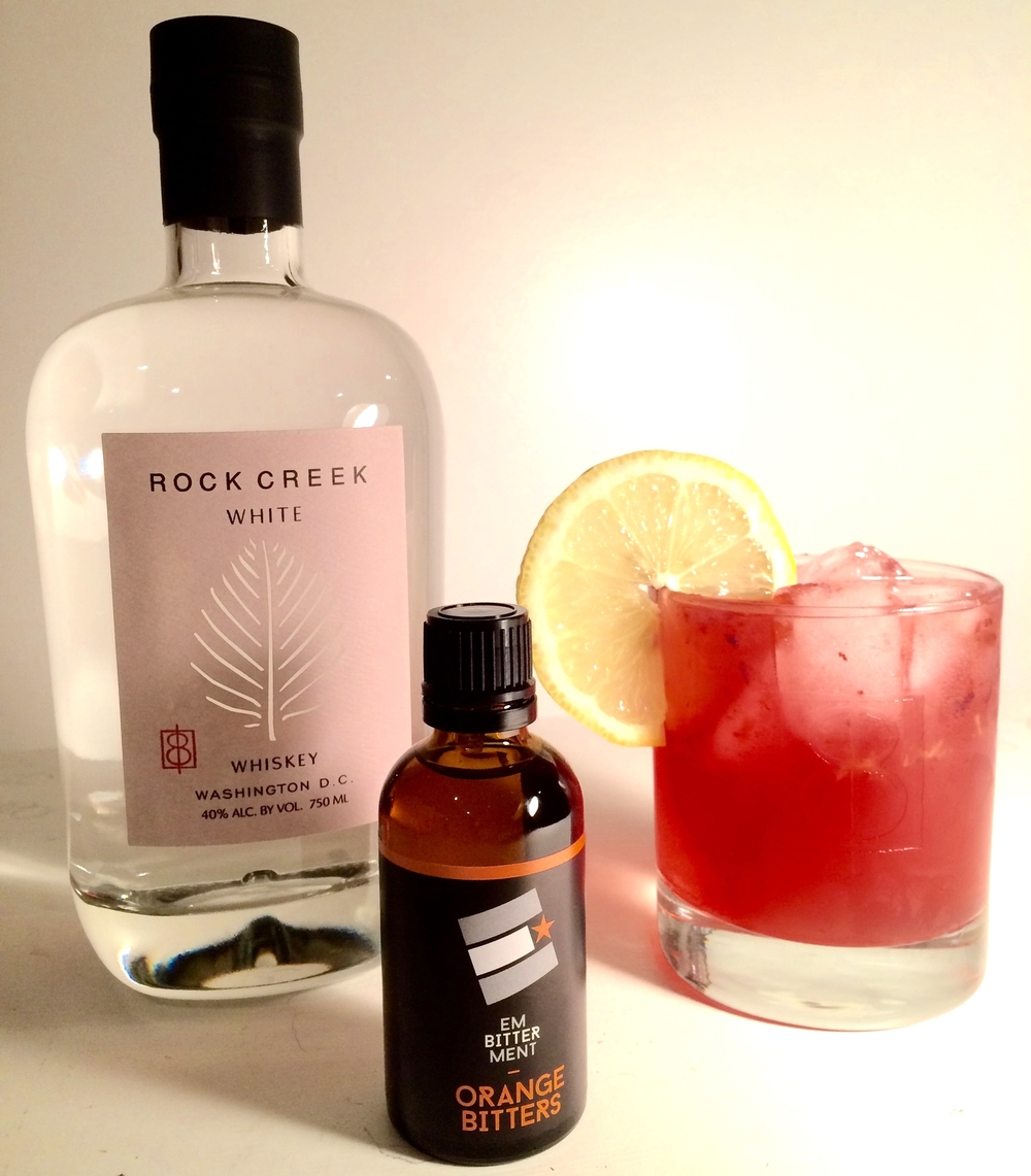 Embitterment cocktail4.jpg