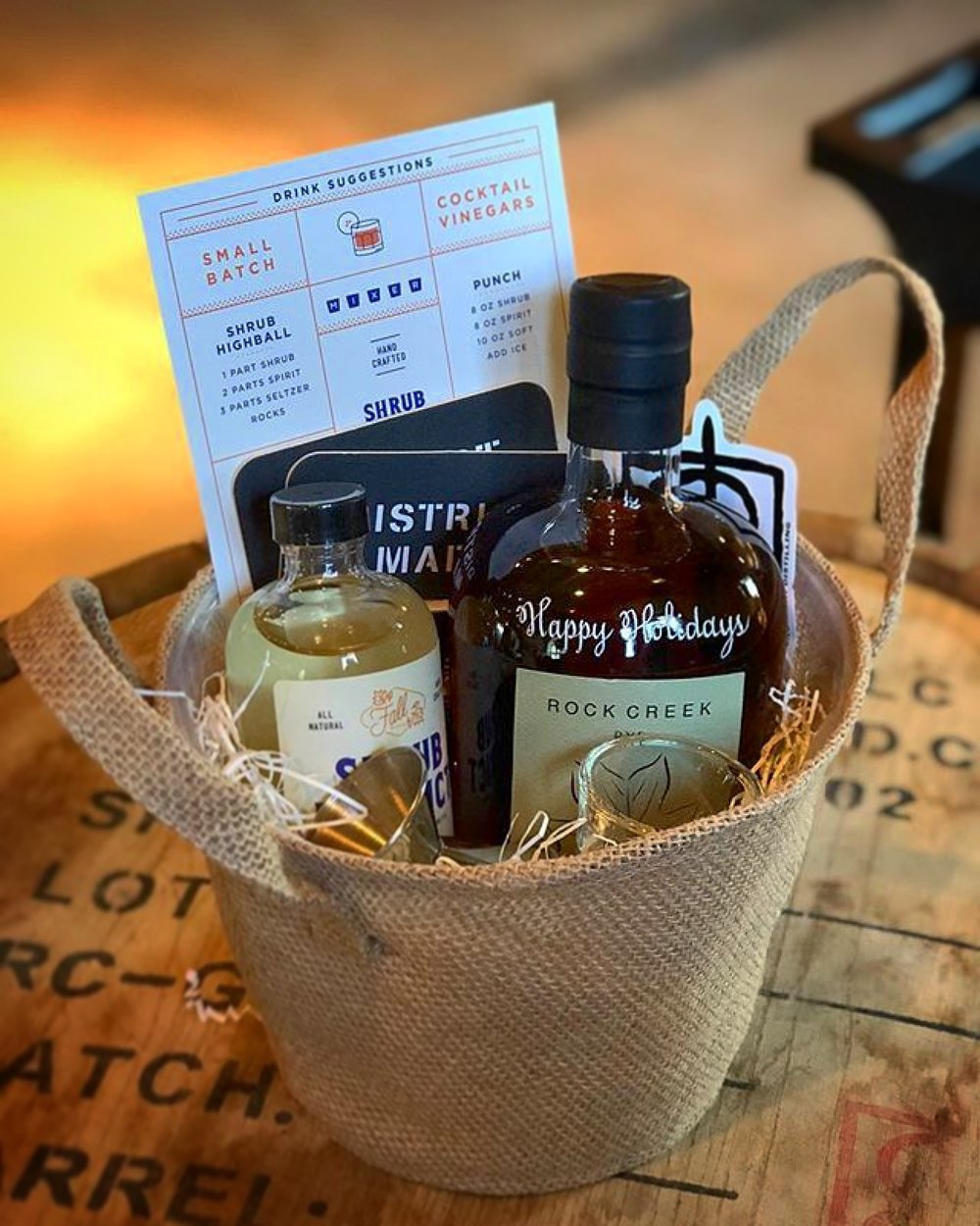 Drink Local Holiday Gift Basket.jpg