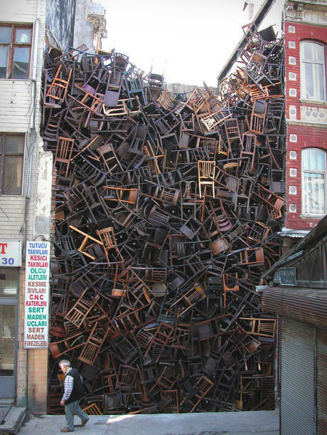 Salcedo_Chairs.jpg