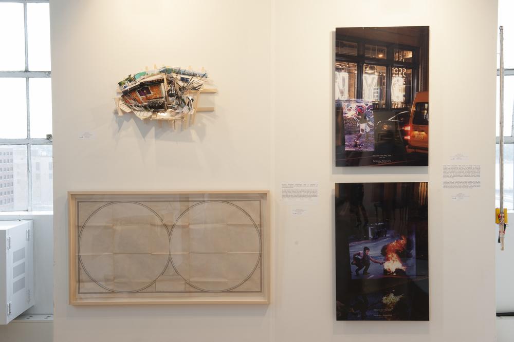 Artecho Obras by Romina Hendlin-12.jpg
