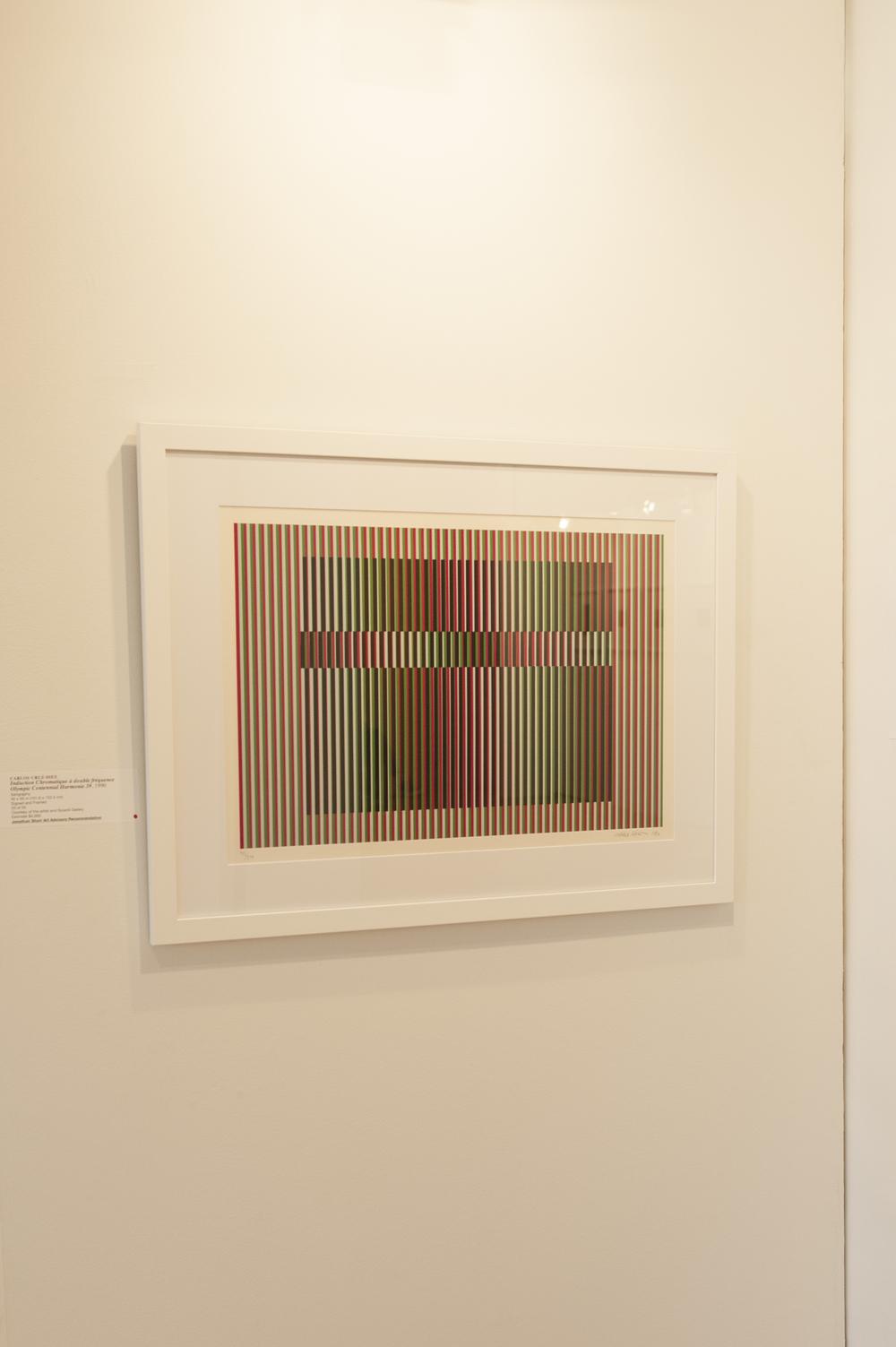 Artecho Obras by Romina Hendlin-18.jpg