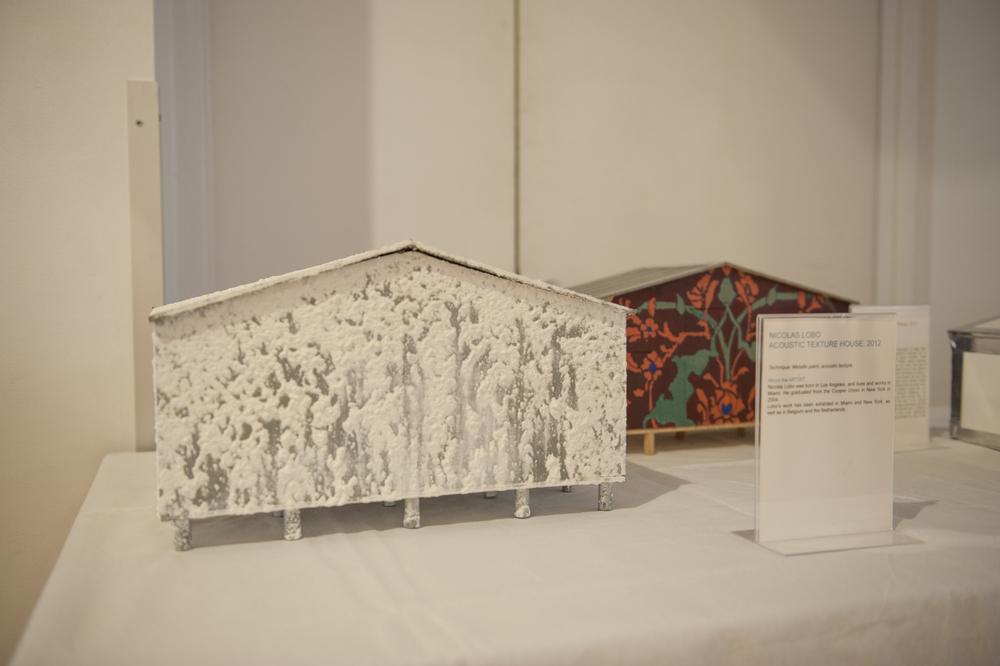 Artecho Obras by Romina Hendlin-21.jpg