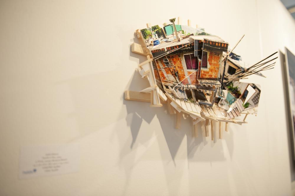 Artecho Obras by Romina Hendlin-24.jpg