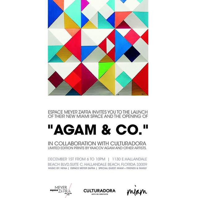agam&co.jpg