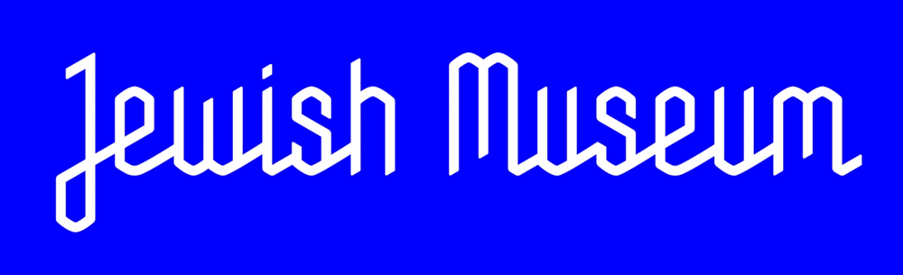 the_jewish_museum_logo_detail.png