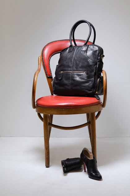 bag-redchair.jpg