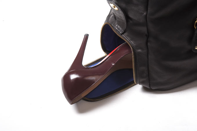 shoe-bag.jpg